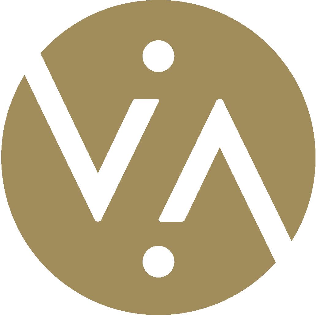 Värna & Varna