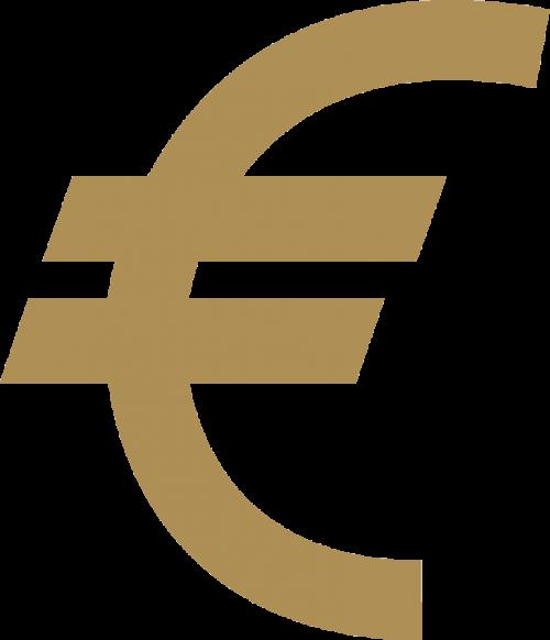 Euro - Värna & Varna